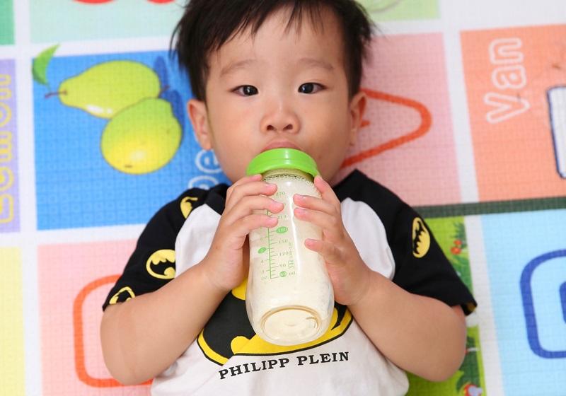 水解奶粉是什幺?掌握关键营养,选购奶粉不烦恼!