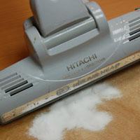这些清洁「粉」天然又好用!轻松打扫不费力
