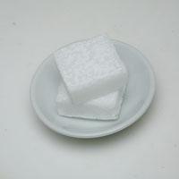 达人的流理台水垢清除诀窍,轻松擦出亮晶晶!