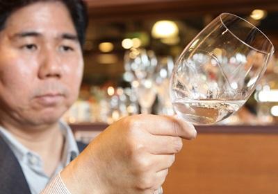 品尝清酒有学问!各酒款适饮「温度」大不同