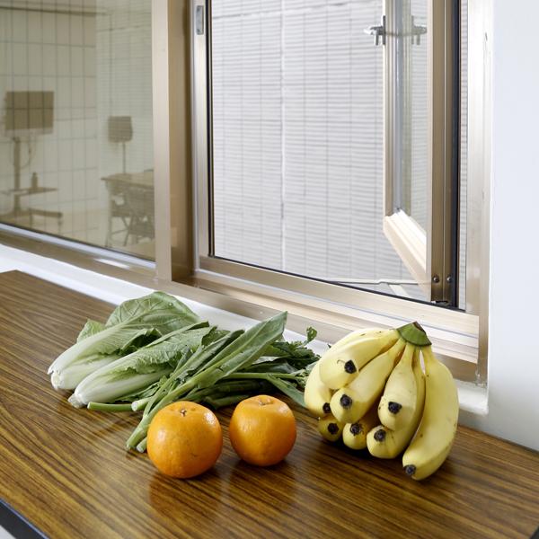 怕吃进农药?谭敦慈教你蔬果安心洗刷刷!