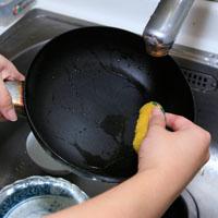 省水大作战!厨房二次用水你还可以这样做!
