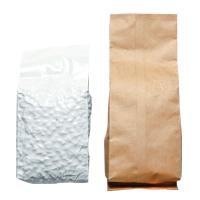 5 招辨别!你买的咖啡豆是否新鲜?