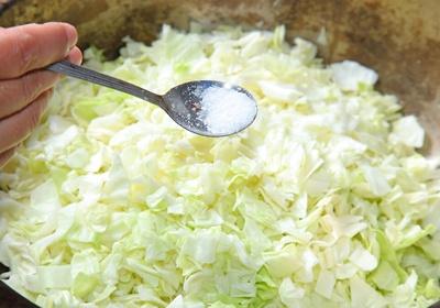 想包出饱满又多汁的水饺,食材的选择很重要!