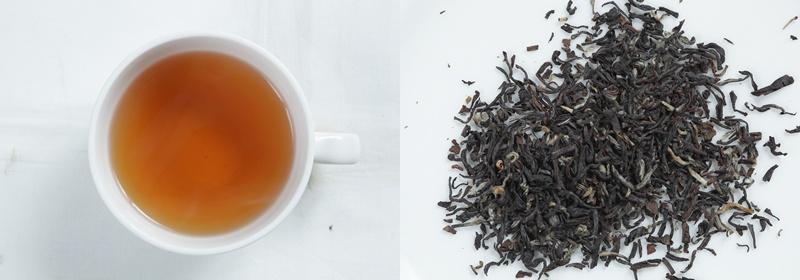 红茶也有分等级?认识世界知名茶种,学会泡茶技巧!