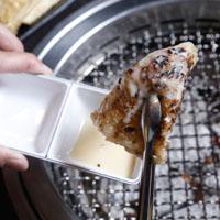 【烤学问】你一定没想过!这些食材也能烤?