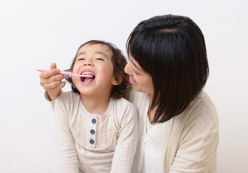 饭后要马上刷牙?吃完「这种食物」就刷牙反而伤牙齿!