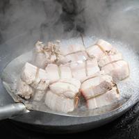 「东坡肉」隔夜更好吃原因曝光!米其林一星主厨教你做