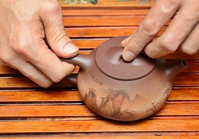 要泡出一壶好茶,挑选、保养茶壶很重要!