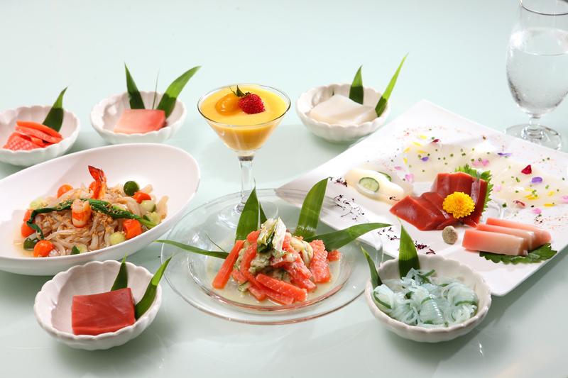 蒟蒻料理有技巧!去除腥味、增加口感、快速入味就用这 3 招